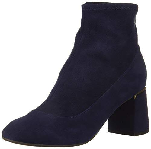 Cole Haan Women's Laree Stretch Bootie Ankle Boot