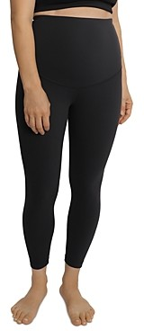 Ingrid & Isabel Postpartum Compression Leggings