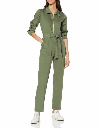 Find. Amazon Brand Women's Jumpsuit