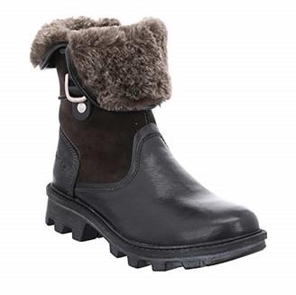 Josef Seibel Women's Marylin 27 Ankle Boots