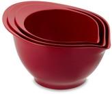 Williams-Sonoma Williams Sonoma Melamine Mixing Bowls, Set of 3