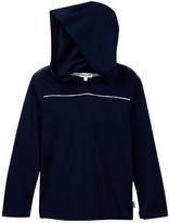 Splendid Long Sleeve Pullover Football Hoodie (Toddler Boys)