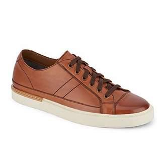 Lucky Brand Men's Dawson Sneaker
