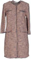 Alysi Full-length jackets