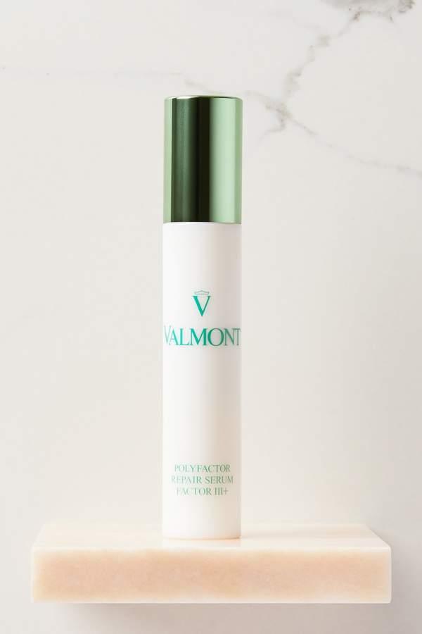Valmont Polyfactor repair serum Factor III+ 30 ml
