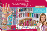 Fashion Angels American Girl Ultimate Crafting Super Set