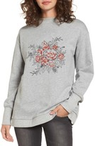 The Fifth Label Women's Look Twice Sweatshirt