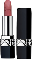 Christian Dior Rouge Extreme Matte lipstick