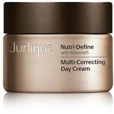 Jurlique Nutri-Define Multi-Correcting Day Cream