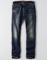 American Eagle AEO 360 Extreme Flex Slim Jean