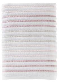 Saturday Knight Tie Dye Stripe Bath Towel Bedding
