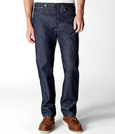 Levi's 501TM Original Shrink-to-Fit Jeans