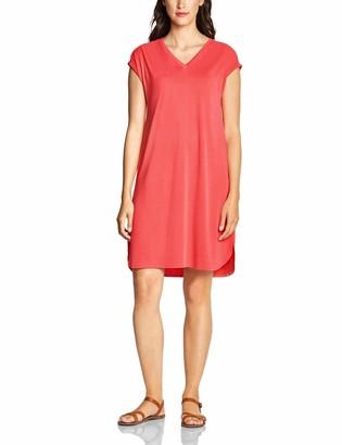 Street One Women's 142496 Dress