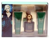 Jessica Simpson Fancy Nights Ladies By Giftset
