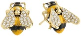 Vivienne Westwood Bumble Earrings Earring