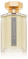 L'Artisan Parfumeur Caligna Eau de Parfum
