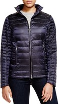 Barbour Iona Quilted Coat - 100% Bloomingdale's Exclusive