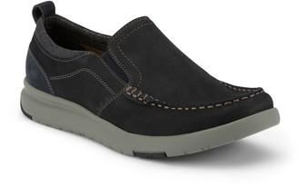 Dockers Collins Men's Loafers