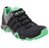 adidas AX2 Womens Hiking Shoe