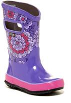 Bogs Pansies Waterproof Boot (Toddler, Little Kid, & Big Kid)