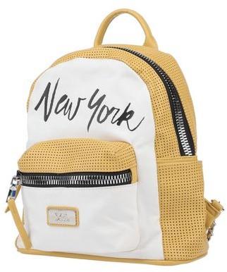 Xti Backpacks & Bum bags