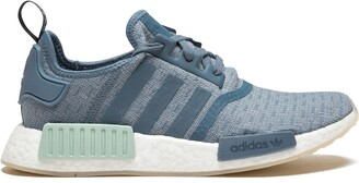 adidas NMD R1 low top sneakers