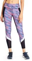 Athleta Electra Sonar 7/8 Tight
