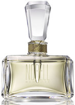 Norell New York Baccarat Parfum Bottle, 1.7 oz.