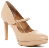 Calvin Klein Paislie Mary Jane Pump