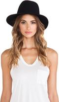 Janessa Leone Maggie Hat