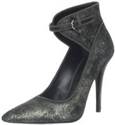 Nine West Women's Clusive Pump