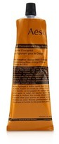 Aesop Rind Concentrate Body Balm (Tube)