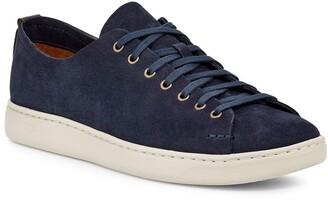 UGG Pismo Sneaker