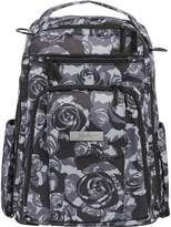Ju-Ju-Be Collection Be Right Back Backpack Diaper Bag