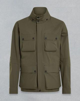 Belstaff Trialmaster Evo Jacket