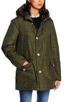 Woolrich Women's WOCPS2476 Coat,XL