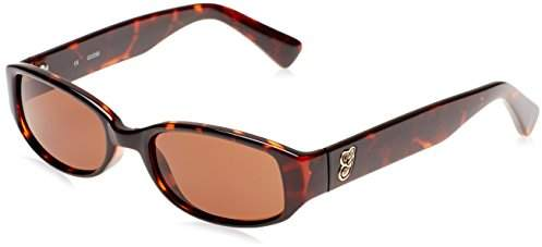 GUESS Women's GU7066P Sunglasses,51