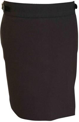 Maje Fall Winter 2019 Grey Skirt for Women