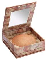 Urban Decay Naked Illuminated Shimmering Powder for Face & Body