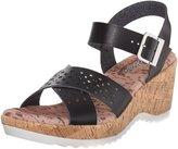 Skechers Cali Women's Bohemias - Urban Pixie Platform Sandal