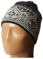 Dale of Norway Fjord Hat Knit Hats