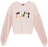 Rails Kelli Weekend Sweatshirt