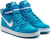 Nike Vandal High-Top Sneakers