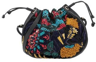 Jamin Puech Cross-body bag