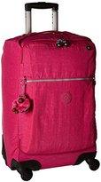 Kipling Darcey S Wheeled Luggage