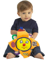 Small World Toys Sunshine Symphony