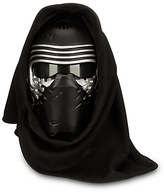 Disney Kylo Ren Voice Changing Mask - Star Wars: The Force Awakens