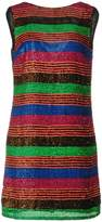 Pinko Short dresses - Item 34732335