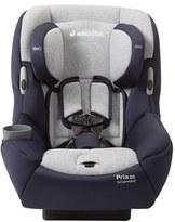 Maxi-Cosi 'Pria TM 85' Car Seat (Baby & Toddler)