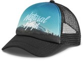 The North Face Women's 'Photobomb' Trucker Hat - Black